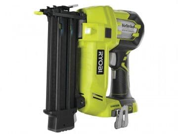 R18N18G-0 ONE+ AirStrike Nailer 18 Gauge 18V Bare Unit